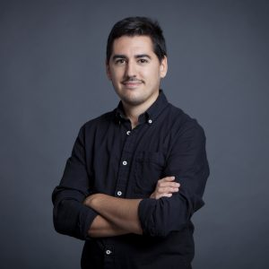 Agustín Roig