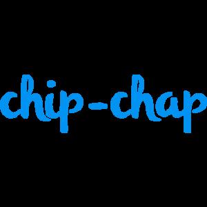 Chip-chap