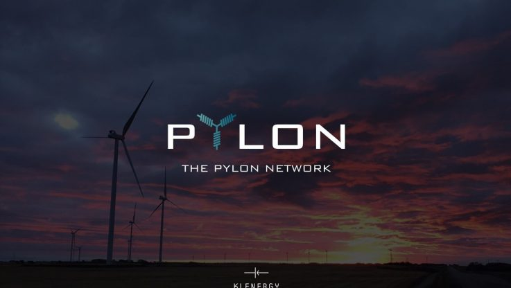 <p>After a carefully evaluation of the current status of Pylon Token ICO, we are hereby announcing an important decision that the team has decided upon: The fork of Ethereum about two weeks ago caused a reduction of the times of the blocks to half. This incident, which we could not control, caused the closing date [&hellip;]</p>