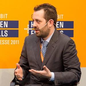 George Kaplanis