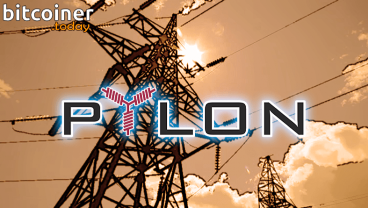 <p>The first press release for Pylon Network is out! Read on Bitcoiner Today</p>