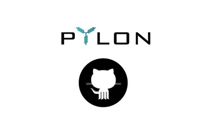 <p>The codes for Pylon-token (Ethereum-based) and Pylon-coin (LiteCoin-based) are now released on GitHub and can be found here: Pylon-Token: https://github.com/klenergy/ethereum-contracts  Pylon-Coin: https://github.com/klenergy/pylon-coin Two bounty reward programs will be announced, one regarding bugs in the Pylon-Token code and another one, for marketing/promotion. Stay updated through our communication channels &#8211; more news to follow: &nbsp; LINKS: * Twitter: https://twitter.com/KlenergyTech [&hellip;]</p>