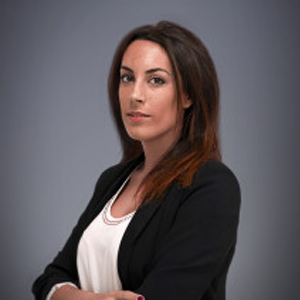 Cristina Carrascosa