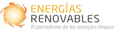 <p>Take a look at the press release that has published the most prestigious magazine of Spain on renewable energies. https://www.energias-renovables.com/panorama/pylon-network-una-plataforma-para-el-intercambio-20171019 Author: Luís Merino PYLON TOKEN SALE & ALL INFO ABOUT PYLON NETWORK: HERE JOIN THE DISCUSSION: Telegram App: https://t.me/pylonnetworkofficialtelegram BitcoinTalk: https://bitcointalk.org/index.php?topic=2054297 FOLLOW US: Facebook Page: www.facebook.com/KlenergyTechOfficial/ Twitter Profile: https://twitter.com/KlenergyTech LinkedIn Profile: https://www.linkedin.com/company/klenergy MORE INFO: Pylon […]</p>