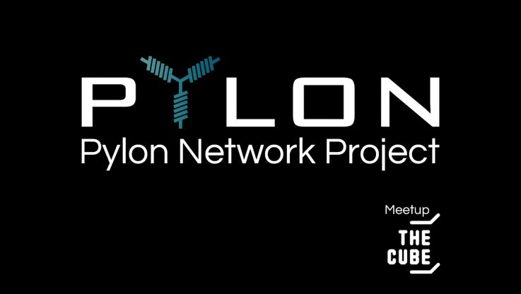 <p>Pylon Network was presenting the project at The CUBE,  Madrid. The MeetUp event was organised by Madrid Bitcoin. As part of our promotional efforts, we have set up a series of meet-ups around Spain. During the MeetUps, we present Pylon Network to people who want to learn more about how we plan to affect our [&hellip;]</p>