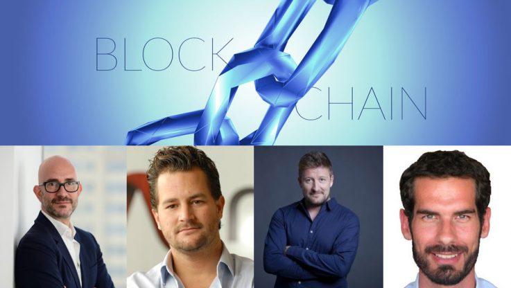 <p>Article on XATAKA, below the link: https://www.xataka.com/empresas-y-economia/cuatro-espanoles-al-frente-de-icos-globales-asi-defienden-que-el-futuro-de-la-inversion-son-blockchain-tokens-y-criptomonedas</p>