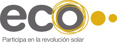 <p>Ecooo promotes and develops projects in favor of a new sustainable energy model in the hands of people. Below the link of the press release. Pylon Network lanza su piloto de intercambio de energía renovable descentralizada</p>