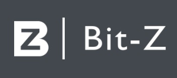 Bit-z Exchange - Pylon Token