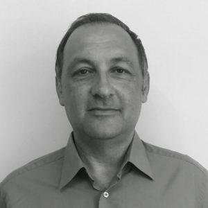 Jose Álvarez