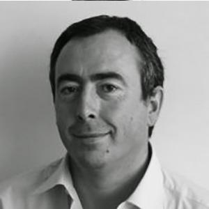 Carlos Sagues
