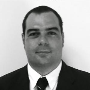 Luis Sacristan