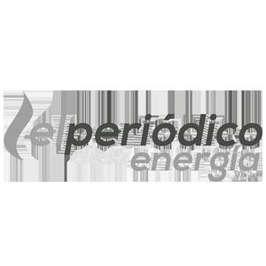 El Periódico de la Energía