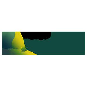LaPinada