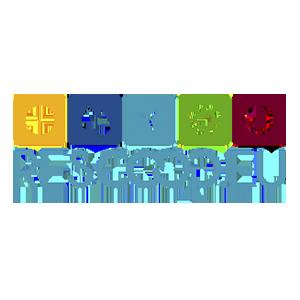 ResCoop