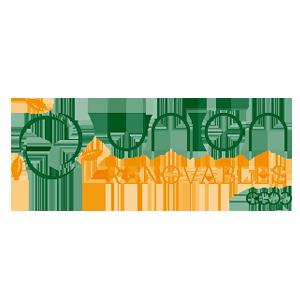 UnionRenovables