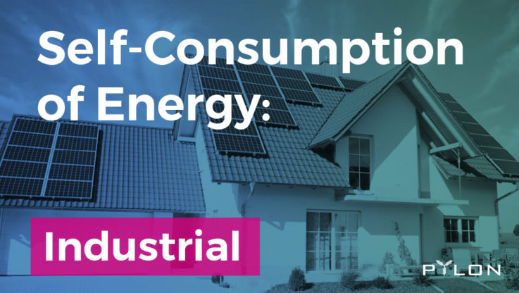 <p>In the first part of this post we introduced the concept of energy self-consumption, where we explained what kind of facilities exist and what benefits Pylon Network can offer to the owners of these assets. In the second part, we talked about the types of self-consumers connected to the grid and how they affect (and are affected by) […]</p>