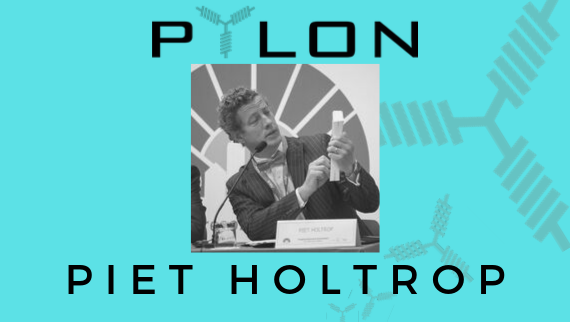 <p>We are delighted to announce the addition of Piet Holtrop in our advisory board! Piet is an international lawyer with more than 23 years' experience, the last 20 of which spent advising in the renewable energy sector in Spain. He is a member of the board of the section of International and European Law of […]</p>
