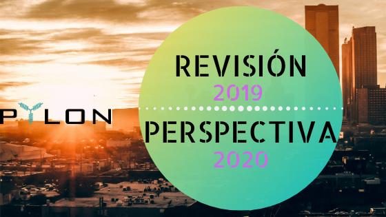<p>Estamos entrando en una nueva década. Una década que requerirá acciones y la facilitación del cambio. Nos encontramos a principios de esta década llenos de energía positiva, pasión y dedicación para innovar en el sector energético. Con el 2019 detrás de nosotros, resumimos los logros más importantes del año pasado y lo que vendrá en […]</p>