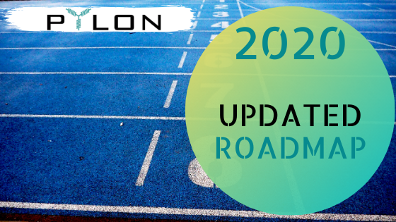 <p>Today we are happy to publish our updated roadmap for 2020 – the year of Pylon Network! Our new roadmap has already been published on our website and can be found here. OUR APPROACH FOR THIS YEAR As you will notice, our roadmap this year does not specify in which quarter each milestone will be […]</p>