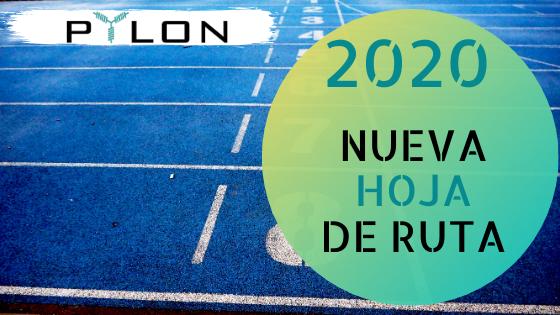 <p>Hoy nos complace publicar nuestra hoja de ruta actualizada para 2020, ¡el año de Pylon Network! Nuestra nueva hoja de ruta ya se ha publicado en nuestro sitio web y se puede encontrar aquí. NUESTRO ENFOQUE PARA ESTE AÑO Como notará, nuestra hoja de ruta este año no especifica en qué trimestre se entregará cada […]</p>