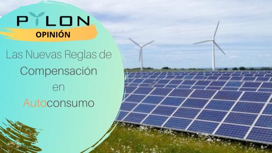 <p>¡Es oficial! Desde del 1 de marzo, según la resolución en la que se aprueban los procedimientos de operación publicado por la CNMC, los prosumidores españoles podrán ser compensados por sus comercializadoras (proveedores de electricidad) por el exceso de electricidad que inyectan en la red. La resolución se centra en dos aspectos claves de la […]</p>