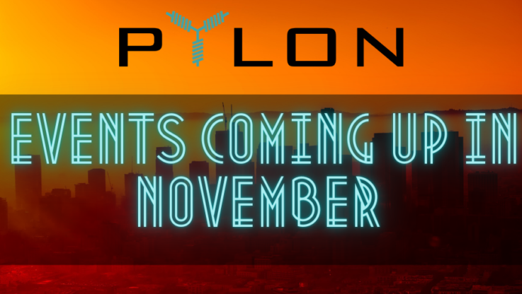 <p>We are excited to announce a series of online seminars and presentations that PYLON team will participate, throughout November. In the following lines, you can find more information about these events so you can choose which one to attend (if not all of them!) and find out more about the developments of the energy sector […]</p>