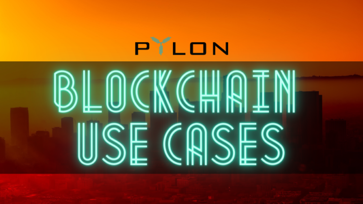 <p>Today, we are happy to publish a document to present the use cases of Pylon Network, particularly, the applications and respective demonstrations of Pylon Network Neutral Data Hub (NDH), powered by Pylon Blockchain technology. The full pdf version can be accessed via this link.  Accompanying the document, we are also releasing a number of tools […]</p>