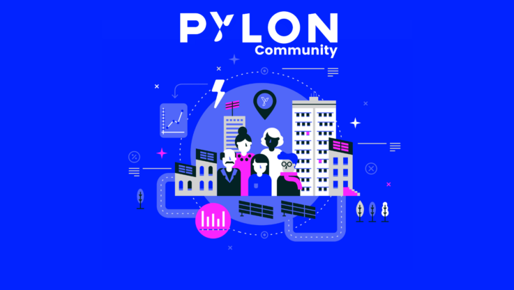 <p>We want to bring self-consumption to 100% of the market. The only way is through the empowerment of the final consumer and this will only be possible through the use of digital tools, capable of offering added value to the sector… Welcome to Pylon Community! Collective photovoltaic self-consumption models are key for any consumer to […]</p>