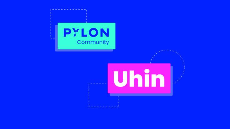 <p>Hoy estamos encantados de inaugurar el ecosistema de Pylon Community con la incorporación de la ingeniería de autoconsumo, Uhin Energia Aholkularitza, del País Vasco. Uhin será la primera empresa en unirse y su adición significará la génesis de Pylon Community – el ecosistema de las comunidades energéticas. Uhin Energia Aholkularitza utilizará las herramientas desarrolladas por […]</p>
